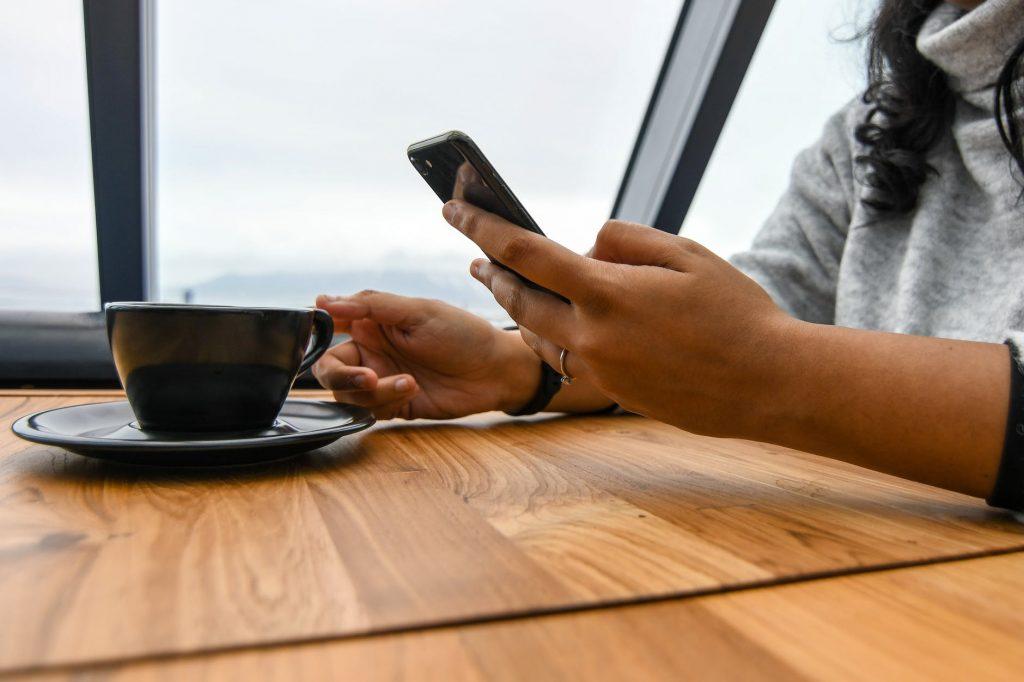 Digital solutions for restaurants eyed for safe operations