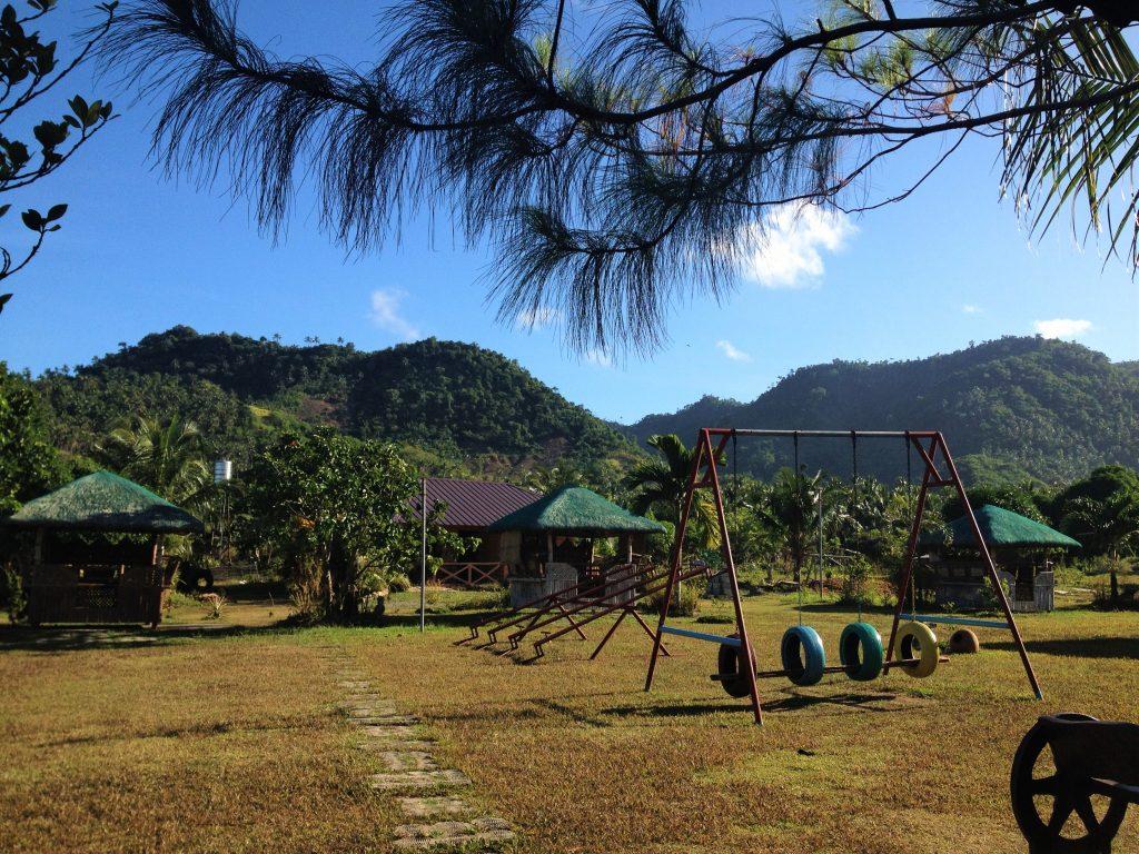 4 Reasons Why Quezon Captivates