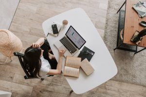 10 Must-Haves You Can Add-to-Cart for Your Work from Home Set-up