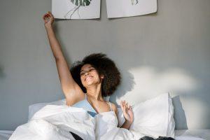 3 Benefits of Not Skipping Breakfast