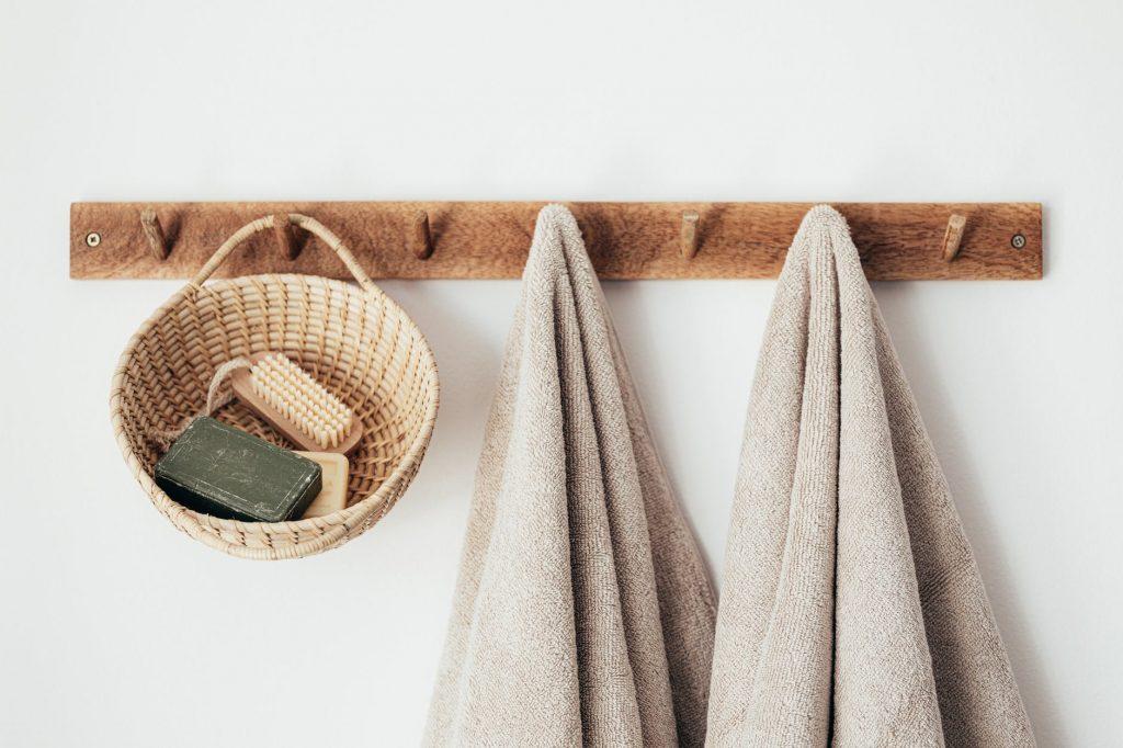 8 Tips to Jumpstart a Zero-Waste Lifestyle