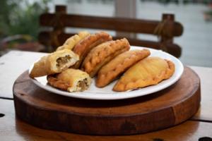 Pampanga Showcases Gastronomic Experience As Culinary Capital