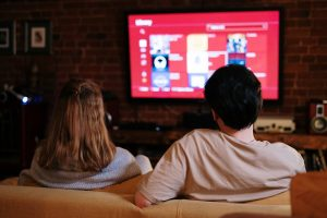 6 Movies, TV Shows to Binge-Watch on HBO GO
