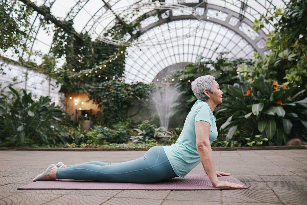 The Santé Nutripair Movement Brings Healthy, Green Lifestyle Closer