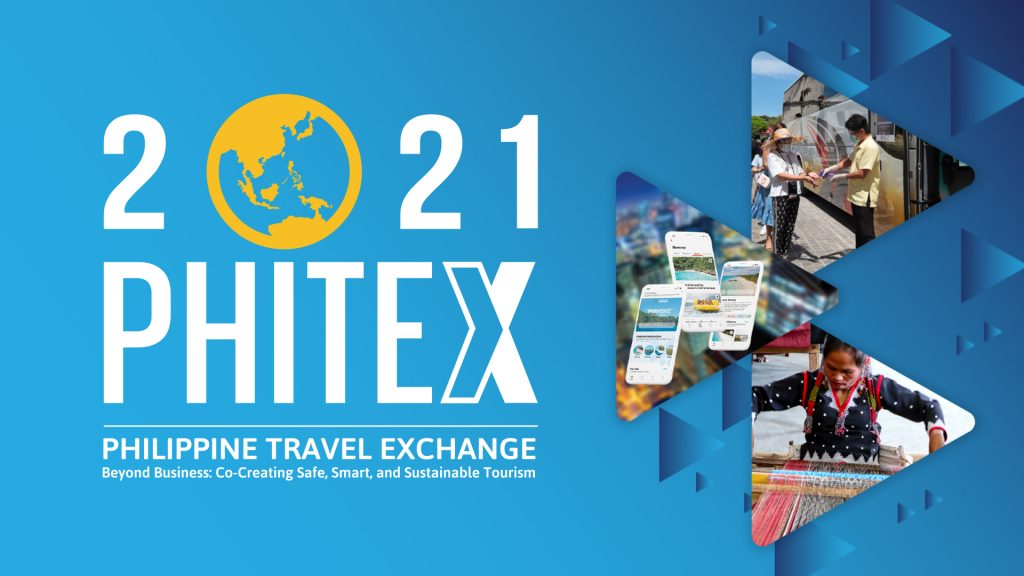 Safe, Smart, Sustainable Tourism Highlight in PH's Biggest Travel Trade Event