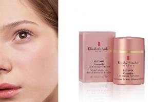 Get that Youthful Glow with this Elizabeth Arden Eye Cream