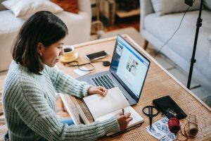 Study-From-Home Essentials You Can Buy Online