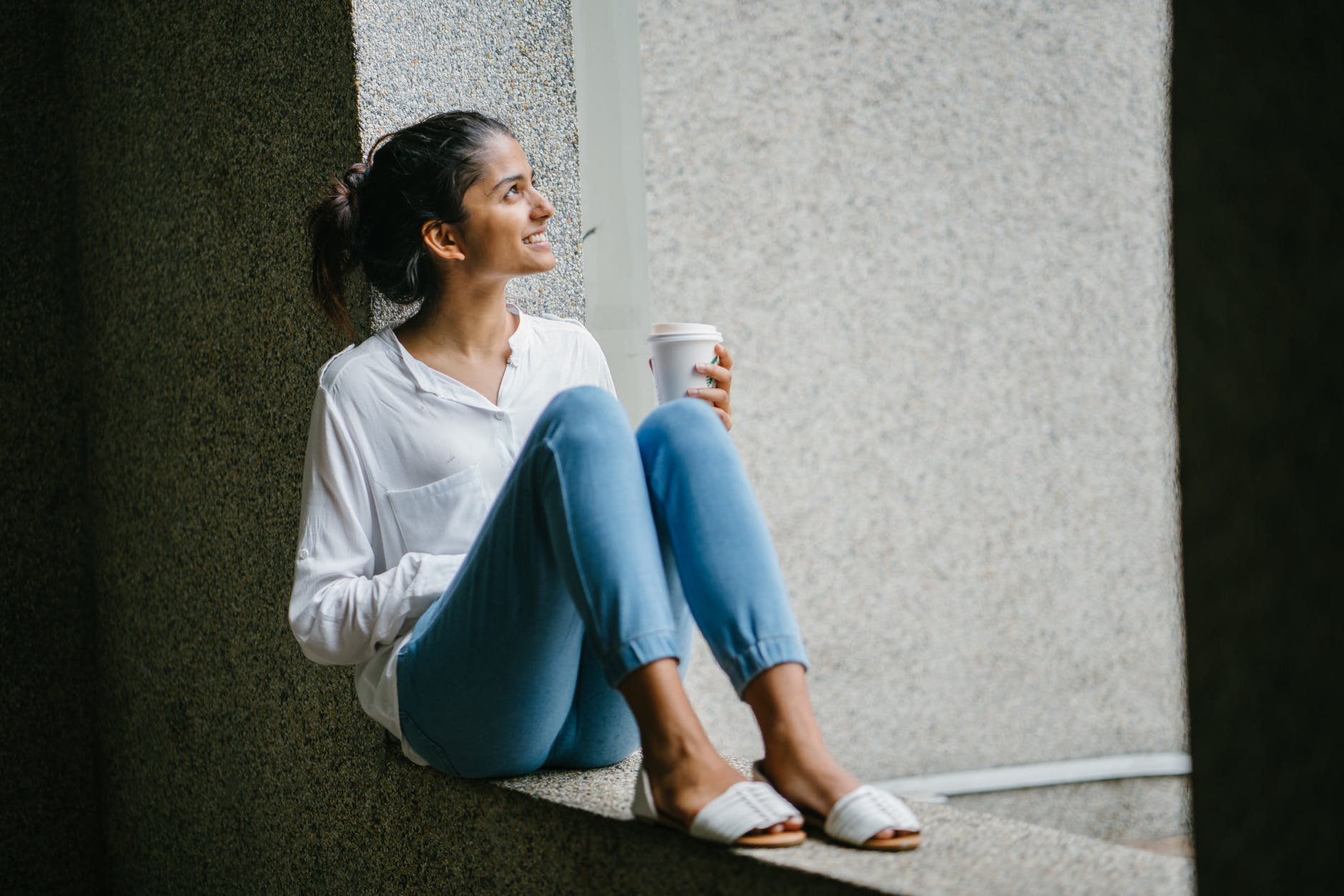 4 Ways to Cope from the COVID-19 Stress