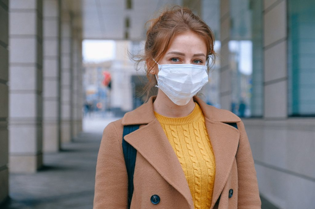 8 Ways to Help in Fighting COVID-19 Pandemic While on Quarantine