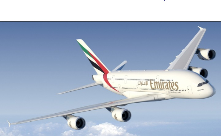 Emirates Launches 2021 Special Global Sale