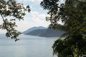 Abra de Ilog: Occidental Mindoro's Scenic Gateway