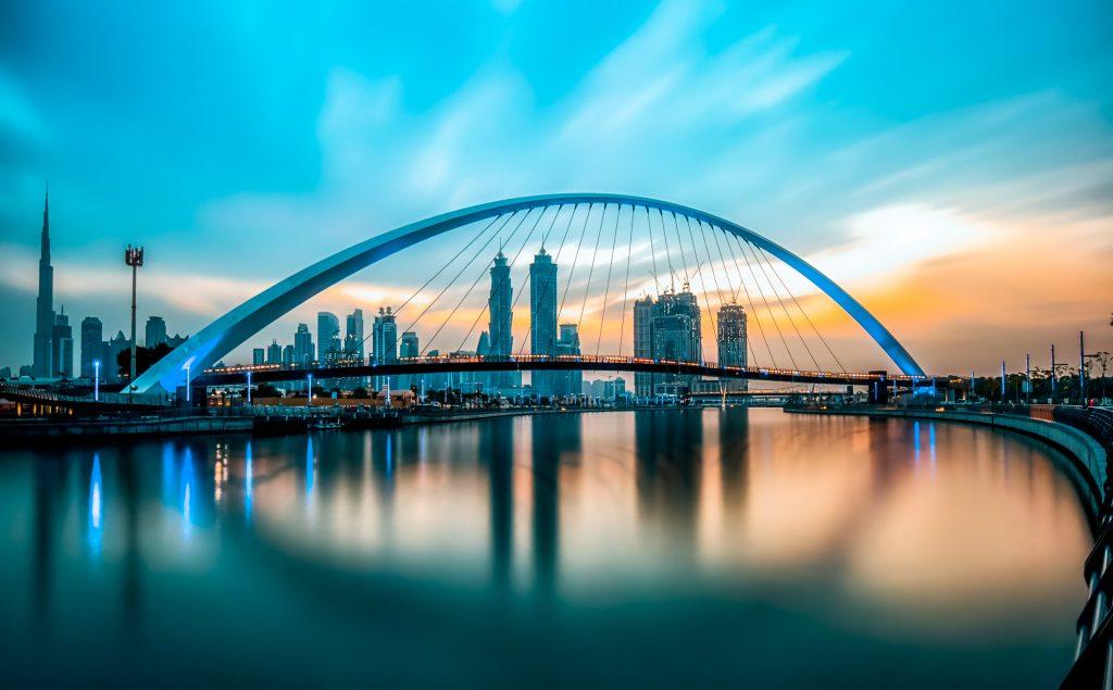 Explore the Best of Dubai