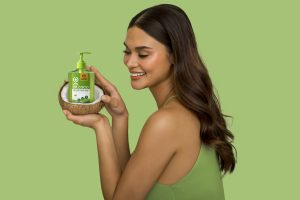 This New Local Hand Soap Guarantees All-Natural Germ Protection